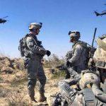 في العراق.. الولايات المتحدة تستحدث لعبة قديمة وخطيرة