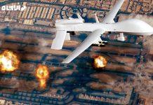 باليستيات تغزو العمق السعودي.. أنباء سعودية عن عملية عسكرية جديدة رداً على جرائم العدوان