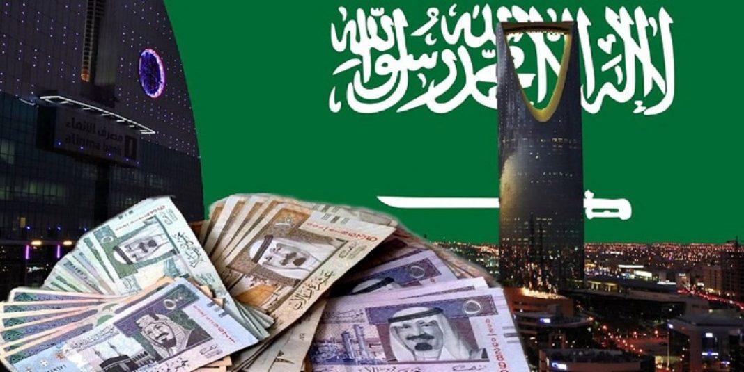 أزمة السعودية