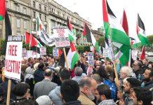 فلسطين للشعب الفلسطيني