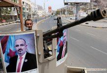 دبلوماسي يمني يحذر الرياض من دعم الانفصال ببلاده للحفاظ على الوحدة