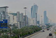 اضطراب أمني كبير والخوف يسيطر على المدن السعودية جراء تنفيذ القوات المسلحة اليمنية عمليتها الأخيرة