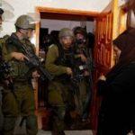 العدو الصهيوني