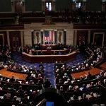 الكونغرس الأمريكي بصدد حظر الإنفاق للسيطرة على نفط سوريا والعراق