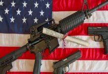 من يدعي حماية حقوق الإنسان.. أكبر بائع ومشتري للأسلحة في العالم