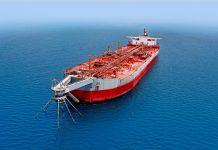 كارثة بيئية.. حماية البيئة تحذر من عواقب منع العدوان صيانة سفينة صافر