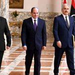 الأزمة الليبية.. مجلس النواب الليبي يطالب مصر بالتدخل عسكريّاً