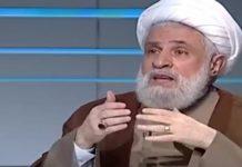 حزب الله: لا وجود للاستسلام في قاموسنا