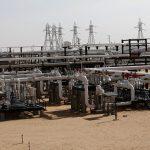 أعلنت استمرار إغلاق الحقول والموانئ.. قوات حفتر تضع شروطا لاستئناف الصادرات النفطية