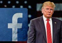 قبيل انتخابات الرئاسة الأمريكية.. فيسبوك يدرس اتخاذ إجراء