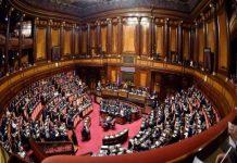 بسبب الإنتهاكات باليمن.. إيطاليا تواصل فرض الحظر على تصدير الأسلحة للسعودية والامارات