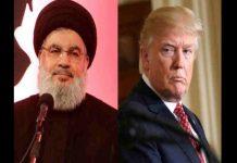 مستشرق إسرائيلي: واشنطن قررت تحييد حزب الله ولو كان الثمن دمار لبنان بكل الطرق الممكنة