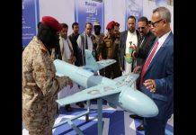 بعد تجاهل تحذيراتهم.. هل تستهدف القوات المسلحة اليمنية المراكز الحيوية في الإمارات؟