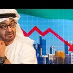 أزمة إقتصادية حادة.. تعديل وزاري في الإمارات يركز على الاقتصاد المنهار