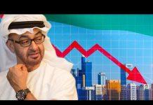 كارنيغي: دبي مركز فساد عالمي ووجهة خصبة للأموال القذرة