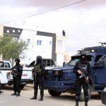 تونس: الداخلية تعلن إحباط مخططات إرهابية تستهدف القطاع السياحي ومقرات سيادية