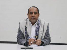 أحمد حامد: معركة مأرب