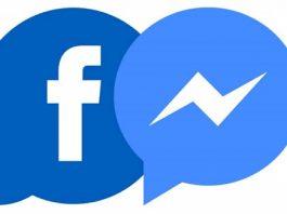 ماسنجر فيسبوك يتعرض لعطل عالمي